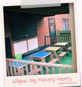 Day-Nursery-in-Birmingham-Rubery-covered-decking-area
