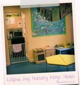 Day-Nursery-Birmingham-kh-Babies-Messy-Area