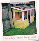 Day-Nursery-Birmingham-kh-Childrens-shelter-KH