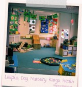 Day-Nursery-Birmingham-kh-Little-Learners