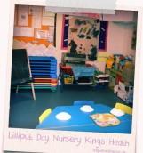 Day-Nursery-Birmingham-kh-Little-Learners-Messy-Area