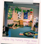 Day-Nursery-Birmingham-kh-Little-Learners2