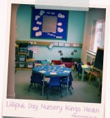 Day-Nursery-Birmingham-kh-Pre-school