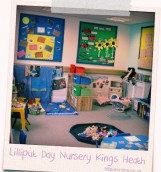 Day-Nursery-Birmingham-kh-Pre-school-KH
