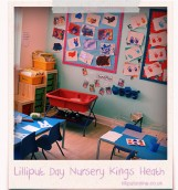 Day-Nursery-Birmingham-kh-Pre-school-Messy-Room