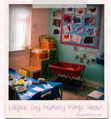 Day-Nursery-Birmingham-kh-Pre-school-Messy-Room2