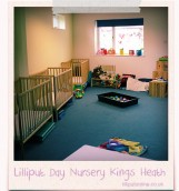 Day-Nursery-Birmingham-kh-Rainbow-Room