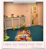 Day-Nursery-Birmingham-kh-Sunshine-Room