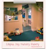 Day-Nursery-Birmingham-kh-Sunshine-Room-KH