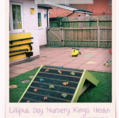 Day-Nursery-Birmingham-kh-water-run