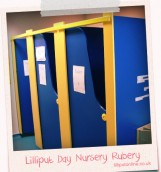 Day-Nursery-in-Birmingham-Rubery-Little-Learners-Bathroom