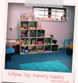 Day-Nursery-in-Birmingham-Rubery-Pre-School-quiet-area-2
