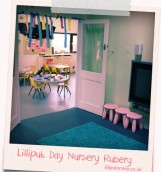 Day-Nursery-in-Birmingham-Rubery-Pre-school-quiet-area