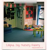 Day-Nursery-in-Birmingham-Rubery-Rainbow-Room-3
