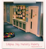 Day-Nursery-in-Birmingham-Rubery-Reception-Area