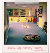 Day-Nursery-in-Birmingham-Rubery-Reception-Area-2