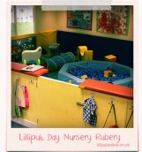 Day-Nursery-in-Birmingham-Rubery-Soft-Play-Area-2