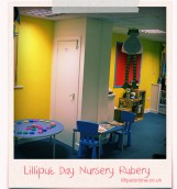 Day-Nursery-in-Birmingham-Rubery-Sunshine-Room