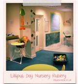 Day-Nursery-in-Birmingham-Rubery-Sunshine-Room-3