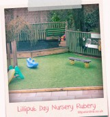 Day-Nursery-in-Birmingham-Rubery-garden-2