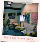 Day-Nursery-in-Birmingham-Rubery-pre-school-3