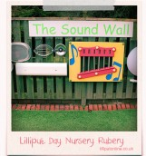 Day-Nursery-in-Birmingham-Rubery-sound-wall