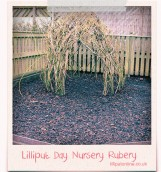 Day-Nursery-in-Birmingham-Rubery-willow-dome