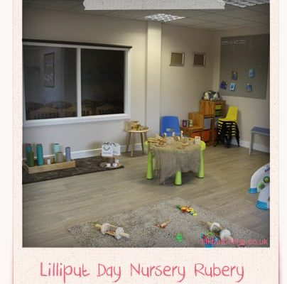 Lilliput-Rubery-Day-Nursery-Birmingham-Baby room (9)