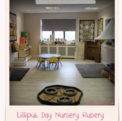 Lilliput-Rubery-Day-Nursery-Birmingham-Little Leaners-