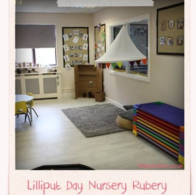 Lilliput-Rubery-Day-Nursery-Birmingham-Little Learner