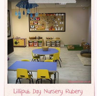 Lilliput-Rubery-Day-Nursery-Birmingham-Little Learners (1)--