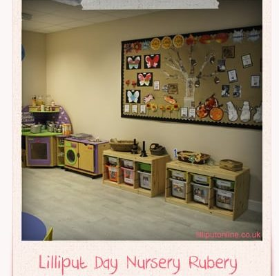 Lilliput-Rubery-Day-Nursery-Birmingham-Little Learners (2)
