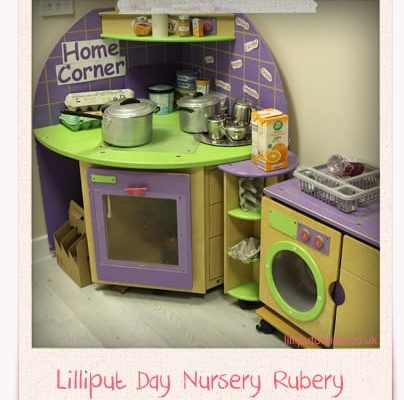 Lilliput-Rubery-Day-Nursery-Birmingham-corner-kitchen