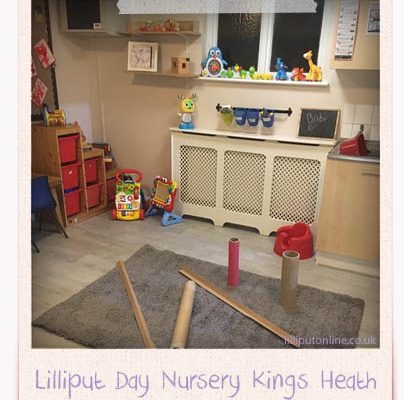 Lilliput-Kings-Heath-Day-Nursery-Birmingham-Baby room (1)
