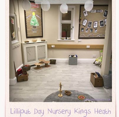 Lilliput-Kings-Heath-Day-Nursery-Birmingham-Baby room (2)