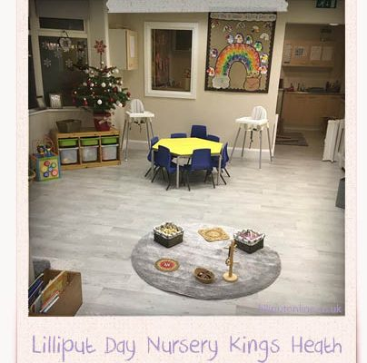 Lilliput-Kings-Heath-Day-Nursery-Birmingham-Baby room (3)