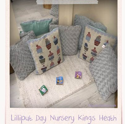 Lilliput-Kings-Heath-Day-Nursery-Birmingham-Baby room (4)