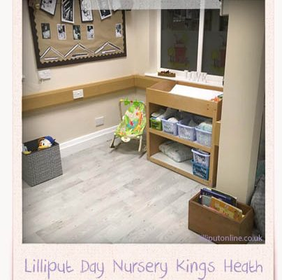 Lilliput-Kings-Heath-Day-Nursery-Birmingham-Baby room (5)