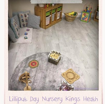 Lilliput-Kings-Heath-Day-Nursery-Birmingham-Baby room (6)