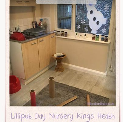 Lilliput-Kings-Heath-Day-Nursery-Birmingham-Baby room