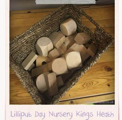 Lilliput-Kings-Heath-Day-Nursery-Birmingham-Natural resources