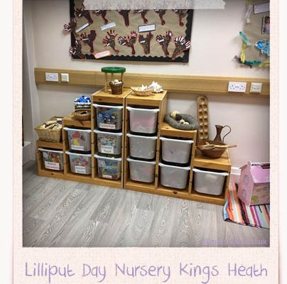 Lilliput-Kings-Heath-Day-Nursery-Birmingham-Pre school (1)