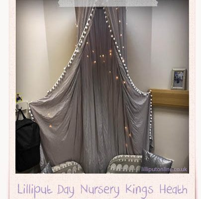 Lilliput-Kings-Heath-Day-Nursery-Birmingham-Pre school (5)