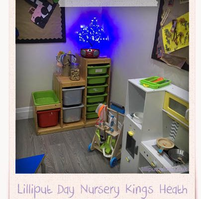 Lilliput-Kings-Heath-Day-Nursery-Birmingham-Pre school (6)