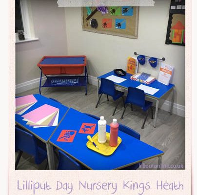 Lilliput-Kings-Heath-Day-Nursery-Birmingham-Pre school (7)