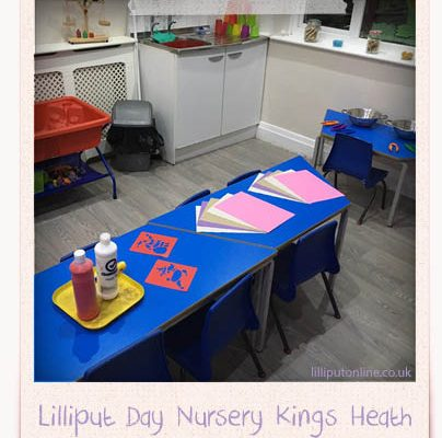 Lilliput-Kings-Heath-Day-Nursery-Birmingham-Pre school (8)