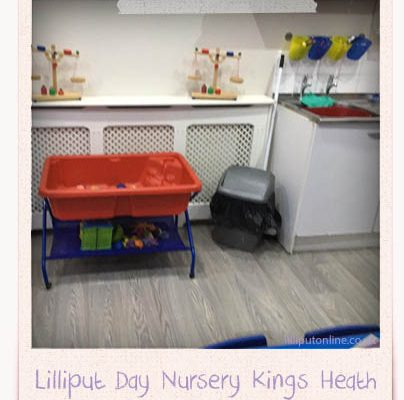Lilliput-Kings-Heath-Day-Nursery-Birmingham-Pre school (9)