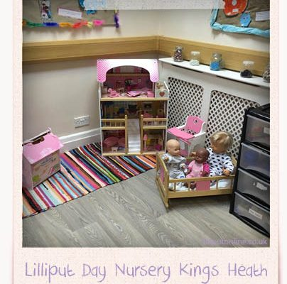 Lilliput-Kings-Heath-Day-Nursery-Birmingham-pre school (2)