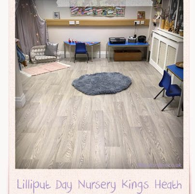 Lilliput-Kings-Heath-Day-Nursery-Birmingham-pre school (3)
