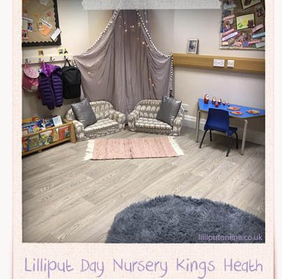 Lilliput-Kings-Heath-Day-Nursery-Birmingham-pre school (4)
